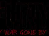 Fury: MAX Vol 1