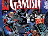 Gambit Vol 3 22