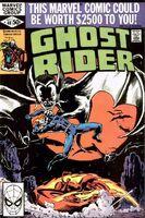Ghost Rider Vol 2 48