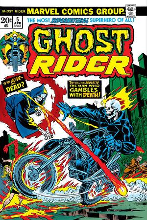 Ghost Rider Vol 2 5.jpg