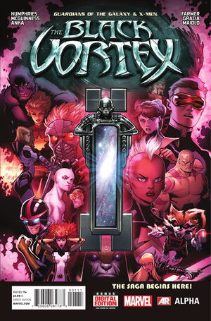 Guardians of the Galaxy & X-Men Black Vortex Alpha Vol 1 1.jpg