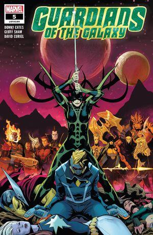 Guardians of the Galaxy Vol 5 5.jpg