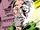 Horatio Toombs (Earth-616)