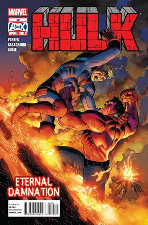 Hulk Vol 2 49.jpg