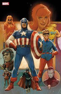 Immortal Hulk Vol 1 11 Marvel 80th Variant Textless.jpg