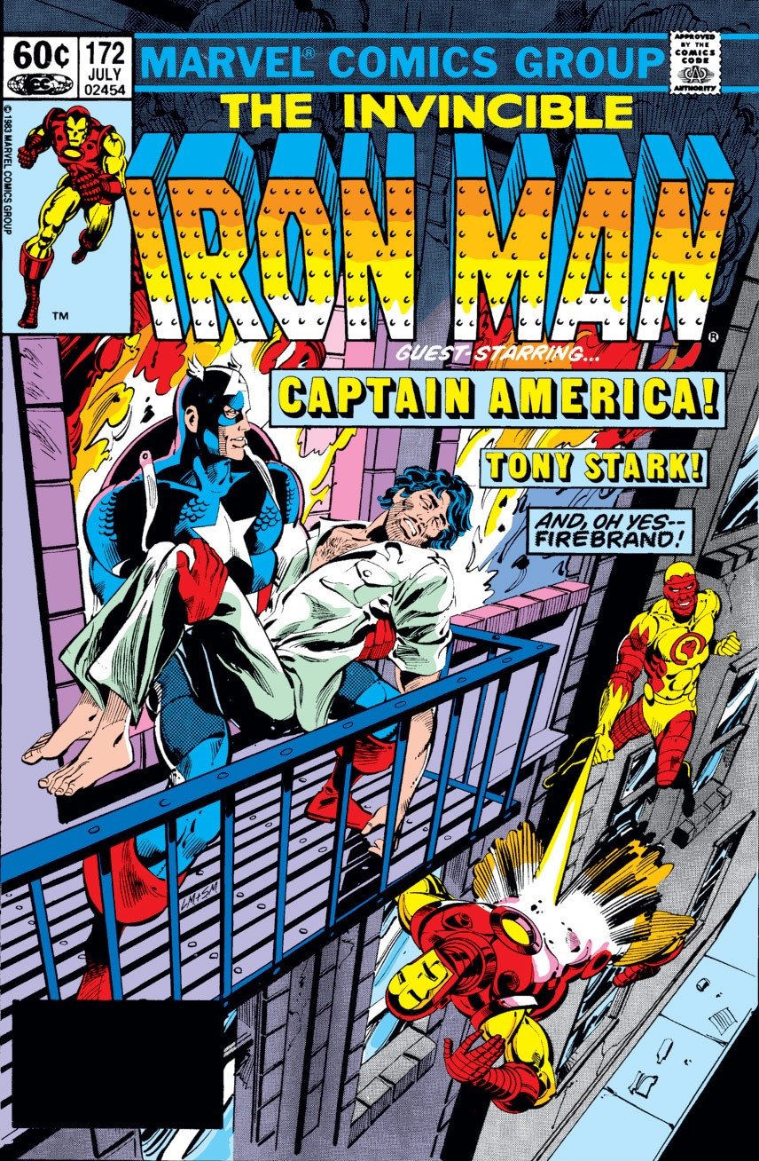 Iron Man Vol 1 172.jpg