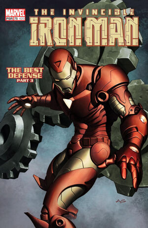Iron Man Vol 3 75.jpg