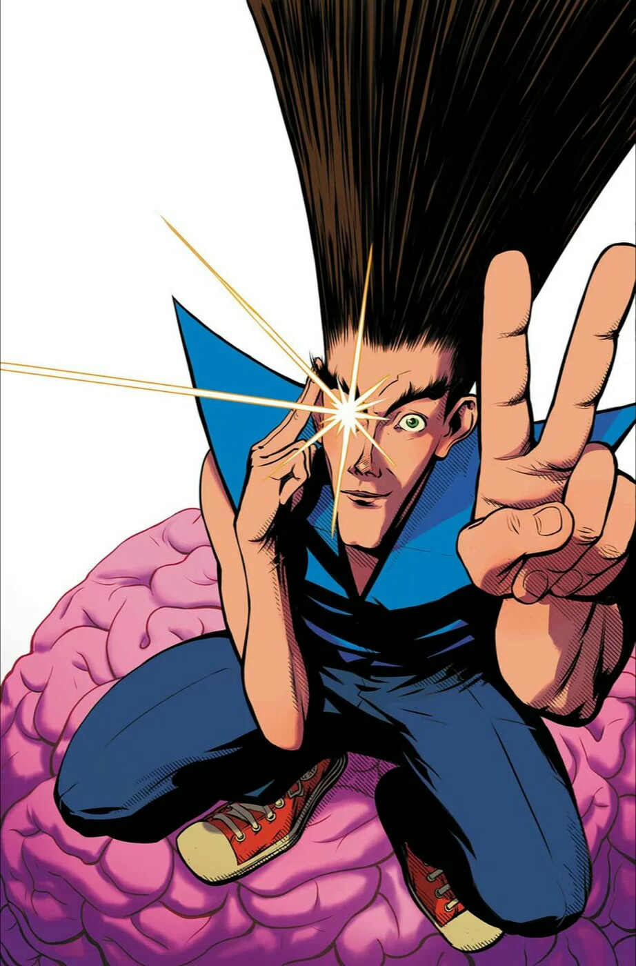 Legion Vol 1 1 Textless.jpg