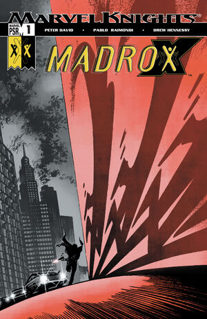 Madrox Vol 1 1.jpg