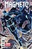 Magneto Vol 3 3 Brooks Variant.jpg