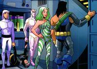 Marauders (Earth-20051) X-Men and Power Pack Vol 1 4.jpg