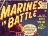 Marines in Battle Vol 1 15