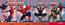Marvel's Ultimate Spider-Man Web Warriors - Spider-Verse Vol 1 1-4.png