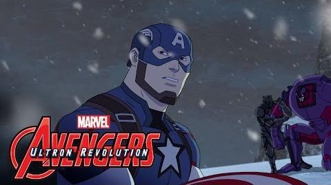 Marvel's_Avengers_Ultron_Revolution_Season_3,_Ep._17_–_Clip_1