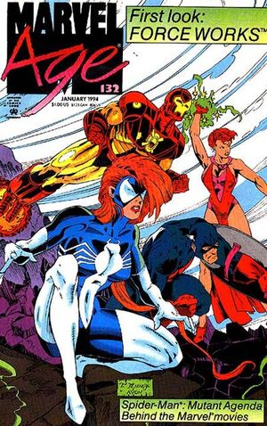 Marvel Age Vol 1 132.jpg
