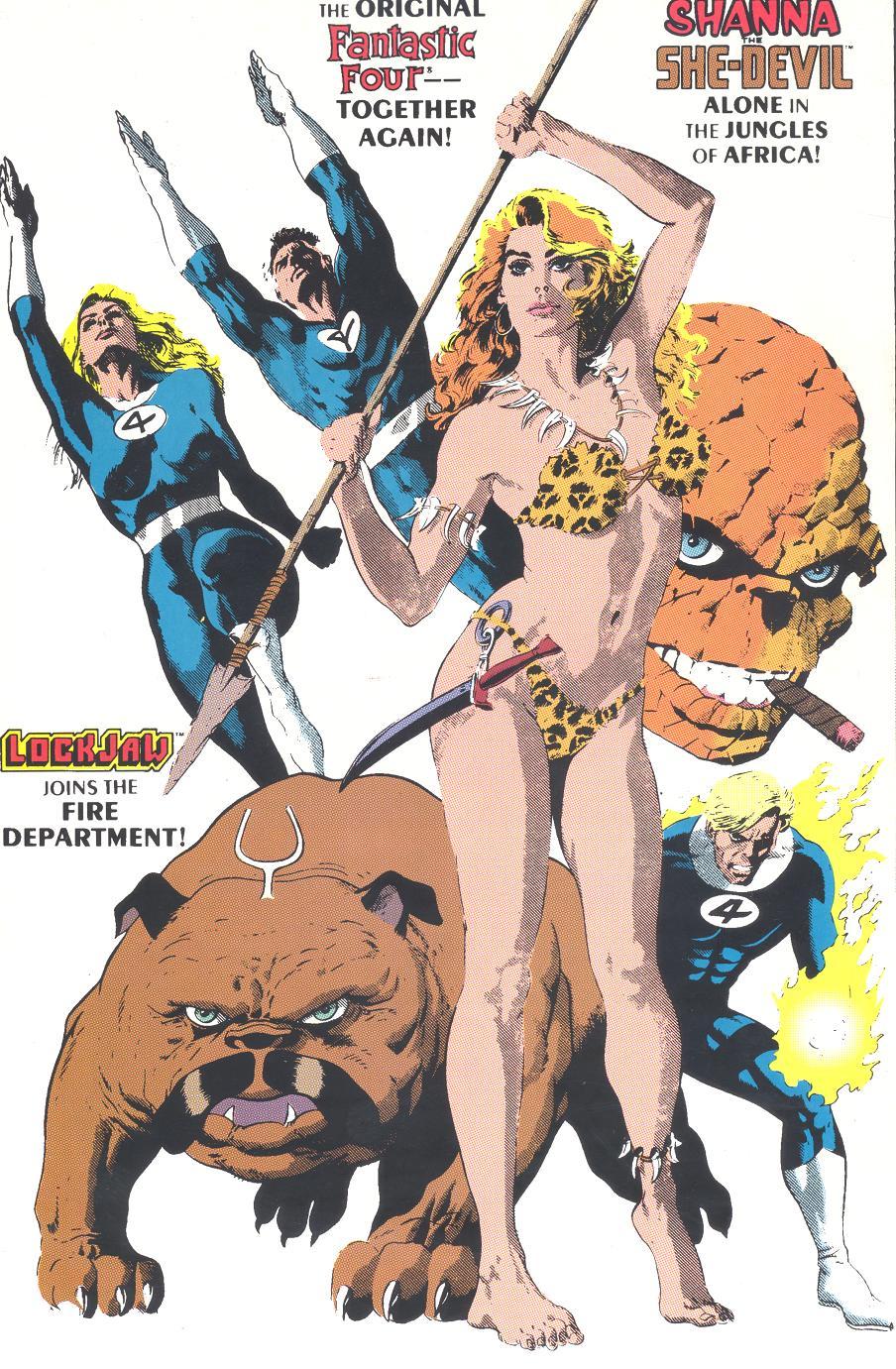 Marvel Comics Presents Vol 1 68 back.jpg