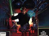 Marvel Comics Super Special Vol 1 27