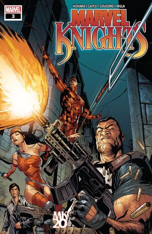 Marvel Knights 20th Vol 1 3.jpg