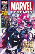 Marvel Legends (UK) Vol 4 20