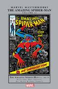 Marvel Masterworks Amazing Spider-Man Vol 1 11