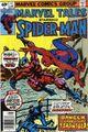 Marvel Tales Vol 2 111