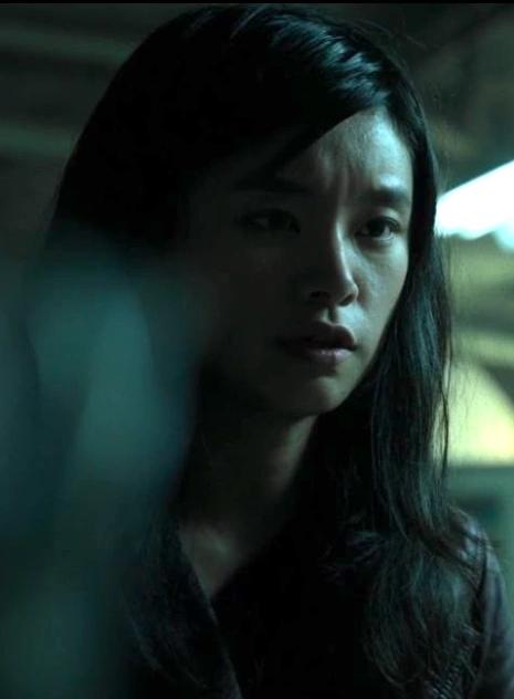 Mary (Earth-199999) from Marvel's Iron Fist Season 1 11 0001.jpg