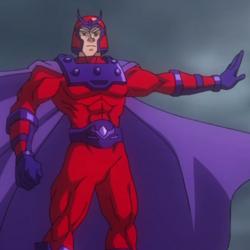 Max Eisenhardt (Earth-14042) from Marvel Disk Wars The Avengers Season 1 21.png