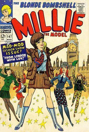 Millie the Model Vol 1 147.jpg