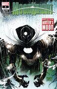 Moon Knight Vol 9 3