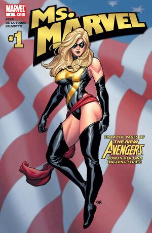 Ms. Marvel Vol 2 1.jpg