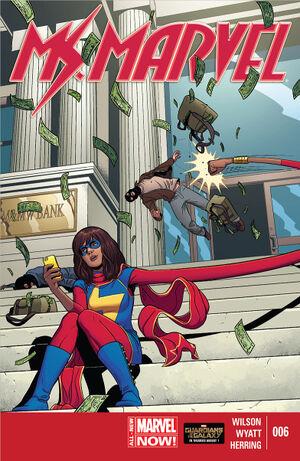 Ms. Marvel Vol 3 6.jpg