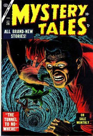 Mystery Tales Vol 1 26.jpg
