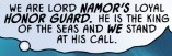 Namor McKenzie (Earth-97161)