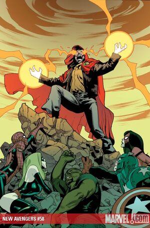 New Avengers Vol 1 58 Textless.jpg
