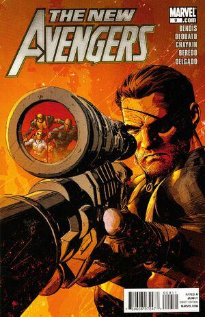 New Avengers Vol 2 9.jpg