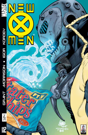 New X-Men Vol 1 124.jpg