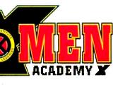 New X-Men Vol 2