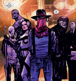 Night Shift (Earth-616) from Moon Knight Vol 6 3 001.png