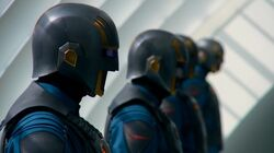 Nova Corps (Earth-199999) from Guardians of the Galaxy (Film).jpg