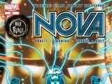 Nova Vol 4 25