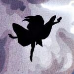 Ororo Munroe (Earth-42777)