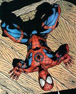 Peter Parker (Earth-37072)