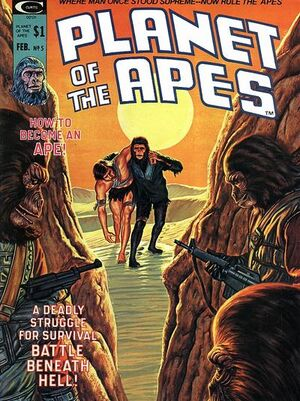 Planet of the Apes Vol 1 5.jpg