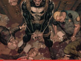Punisher: Trial of the Punisher Vol 1 2