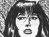 Râ Morgana (Earth-616)
