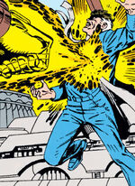 Reed Richards (Earth-89946)