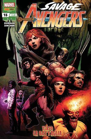 Savage Avengers Vol 1 15 ita.jpg