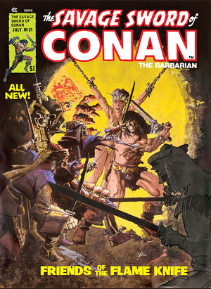 Savage Sword of Conan Vol 1 31.jpg
