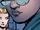 Doctor Senyaka (Earth-616)