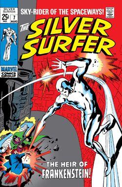 Silver Surfer Vol 1 7.jpg